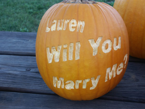 2007_Will_you_marry_me-2_large