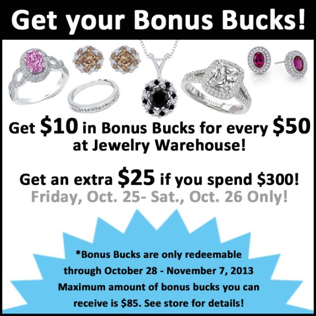 bonusbucks2