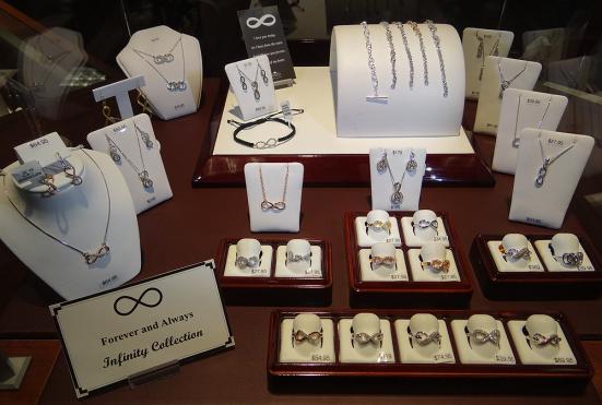 inifinityjewelry