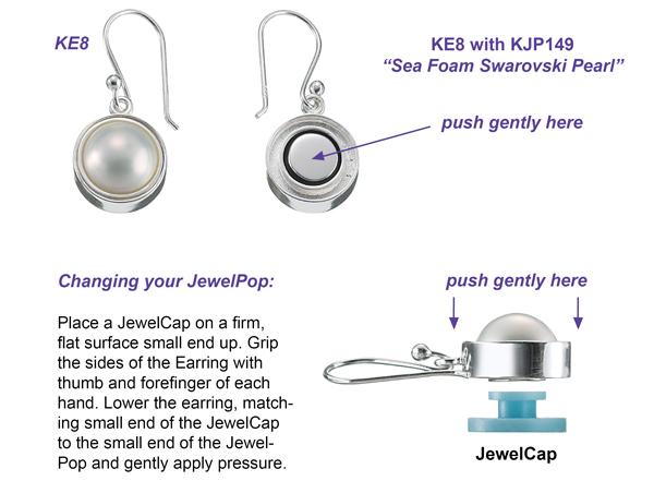 KE8-Instructions
