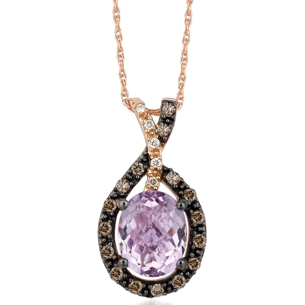 Satterfield's Jewelry Warehouse Blog