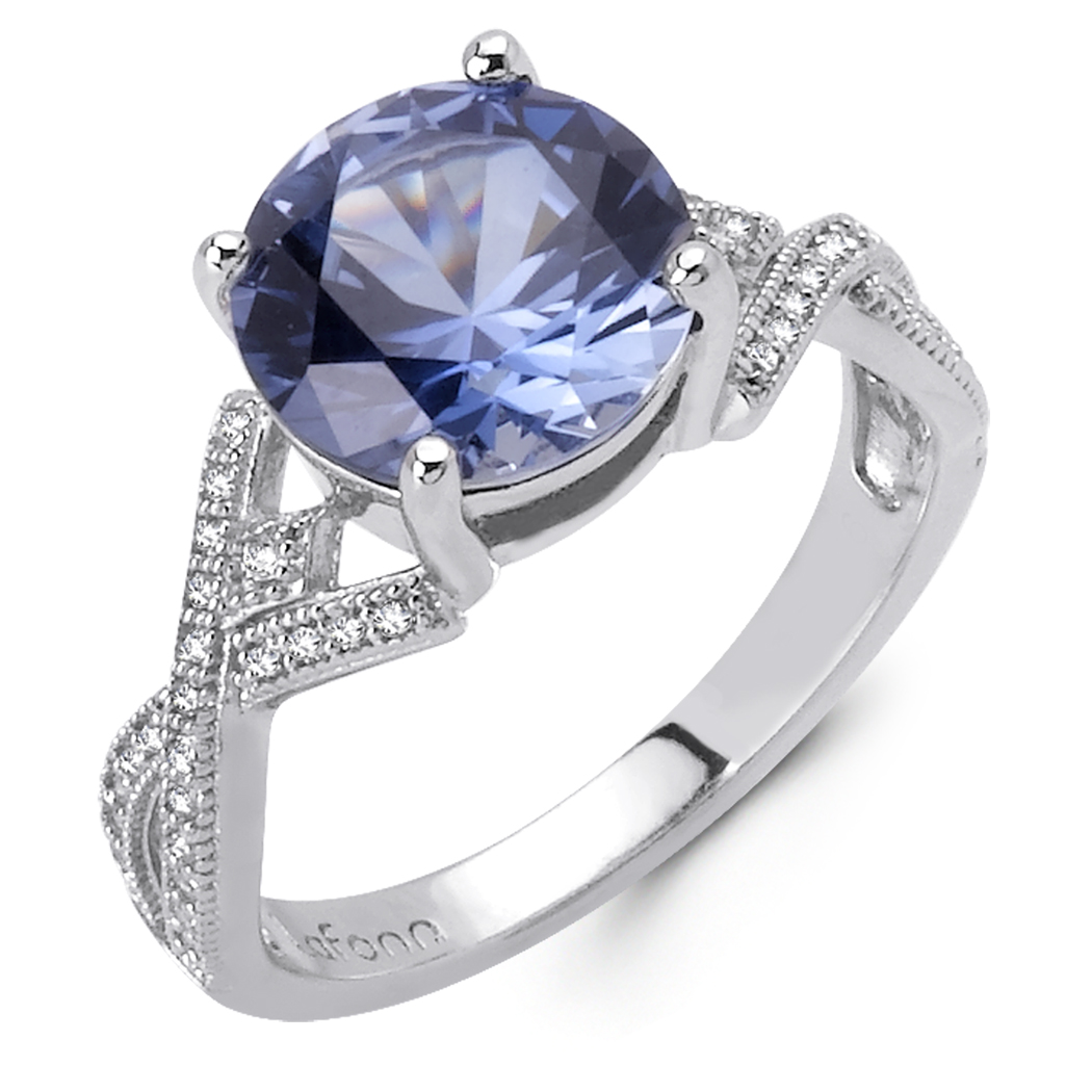 The Lovely Lafonn Jewelry Collection Satterfield S