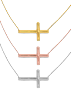 crosss1