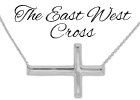 The East West Cross
