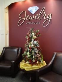 Harbison Jewelry Warehouse