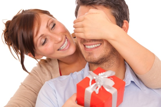 valentines-day-couple-gifts