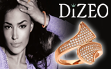 Dizeo Jewelry Collection