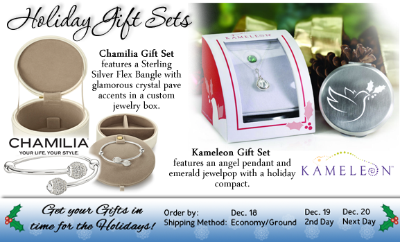 JW_Email_GiftSets