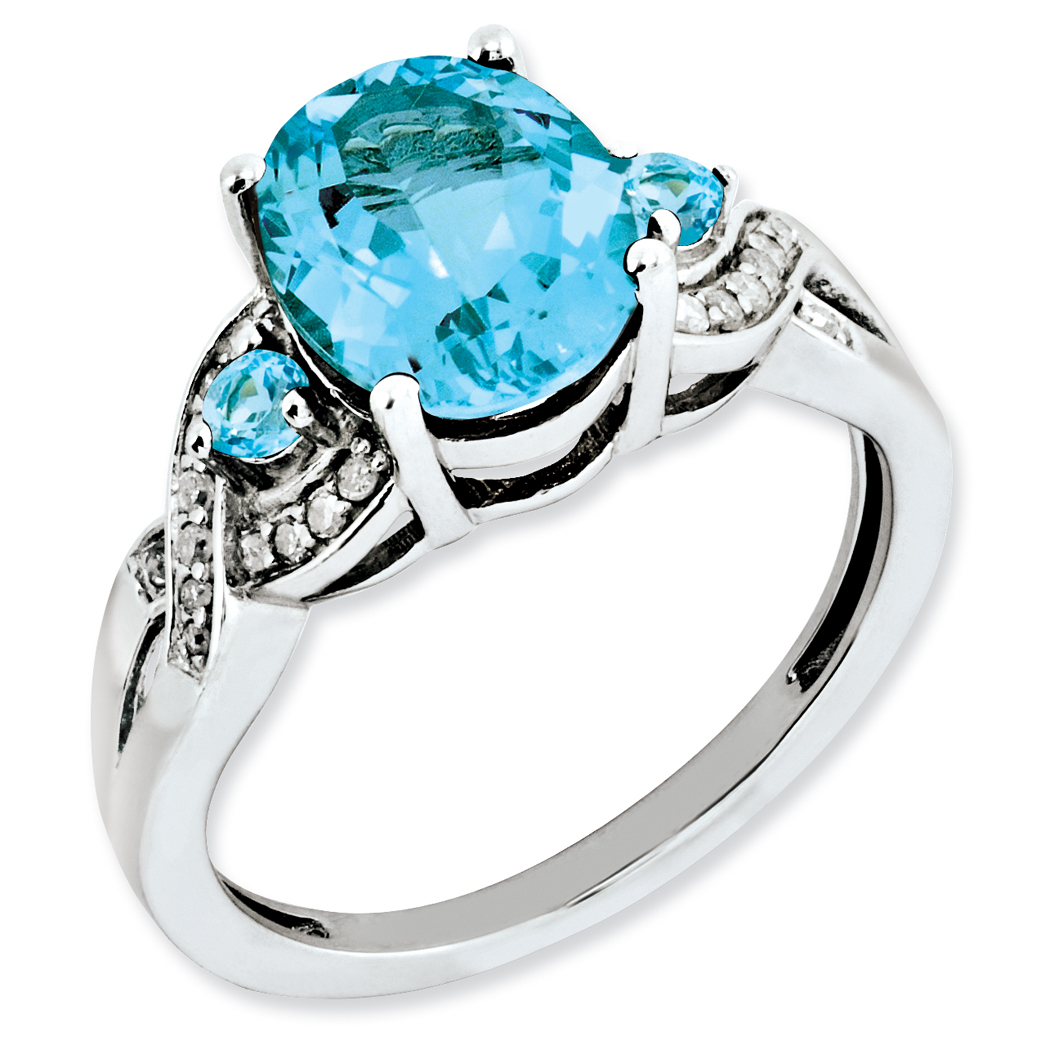 s eve rings blue zircon ring december addiction birthstone wedding stackable