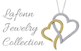 New Jewelry by Lafonn!
