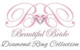 Beautiful Bride Diamond Collection