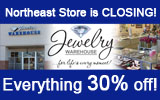 Now save even more at our NEstore!