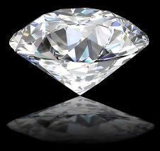 Diamond_2_(1)