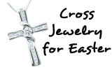 Jewelry for Easter