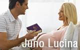 Juno Lucina : For the mom tobe…
