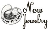 New Jewelry at JewelryWarehouse!
