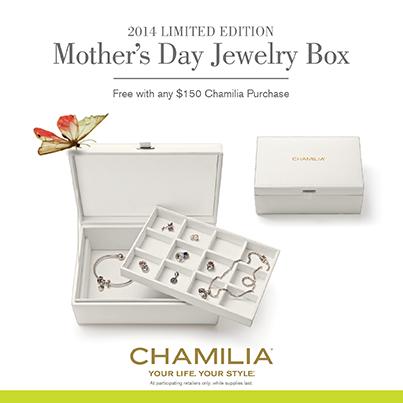 chamilia-jewelry-box