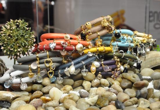 endlessjewelry