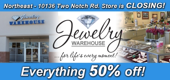 JW-NEStoreClosing50-840x400