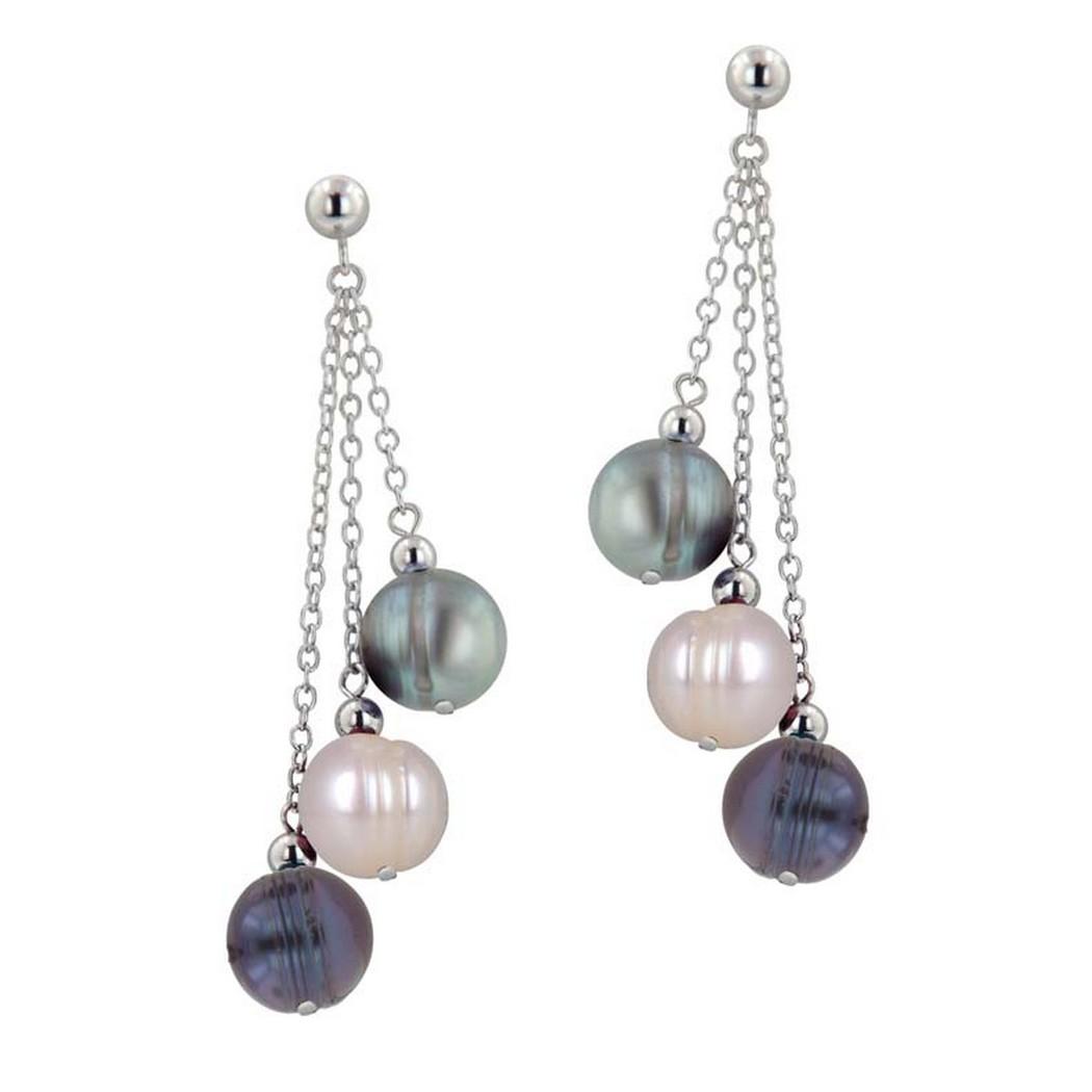 honora pearl jewelry satterfield 39 s jewelry warehouse blog