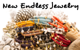 Endless Jewelry Collection coming to JewelryWarehouse!
