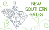 New Southern Gates Jewelry Styles