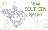 New Southern Gates JewelryStyles