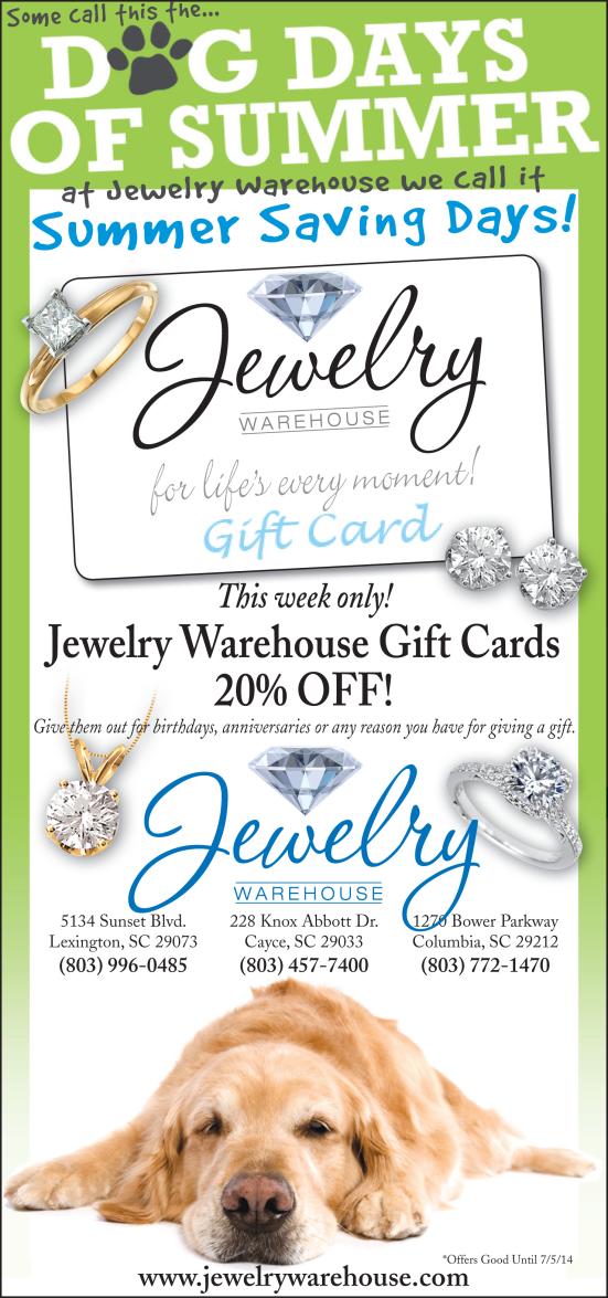 JewelryWarehouse_July6