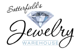 Satterfield's Jewelry Warehouse