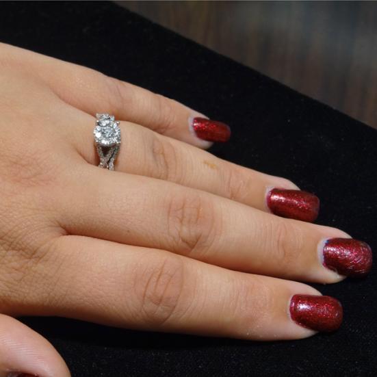 jessica-ring