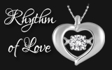Rhythm of Love Collection