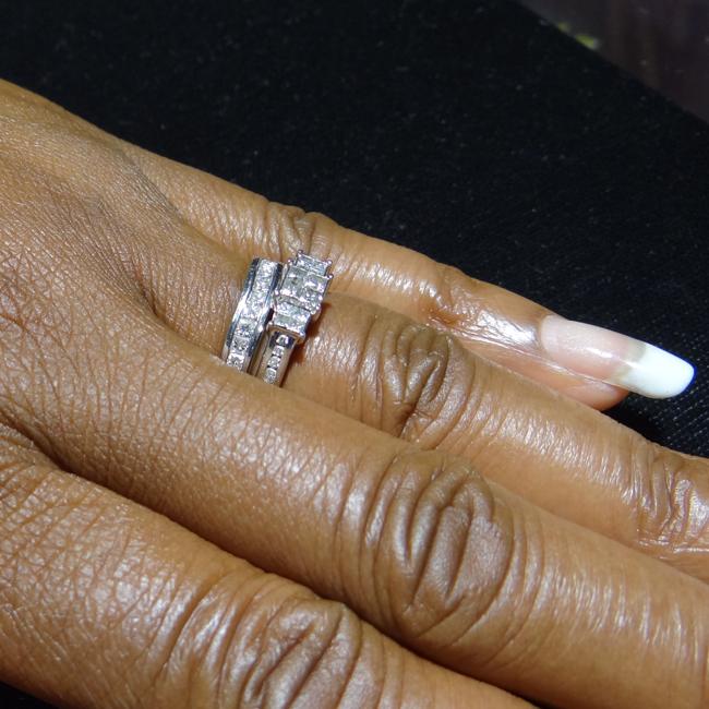 Brenda-Reginald-Ring
