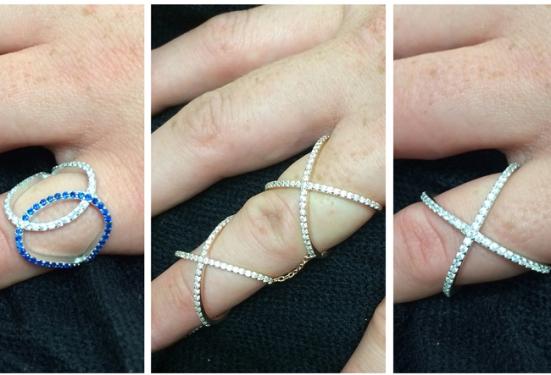 geo-rings2