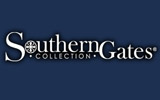 Southern Gates makes a great gift for Christmas!