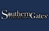 New Southern GatesJewelry