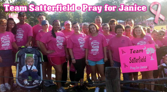 TeamSatterfield-Facebook-Banner2