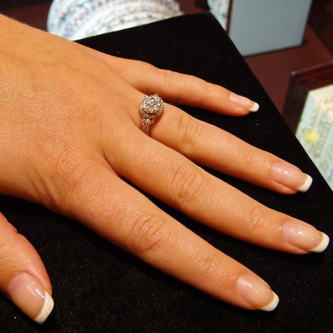 cyndis-ring
