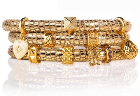 111914-jennifer-lopez-jewelry-480
