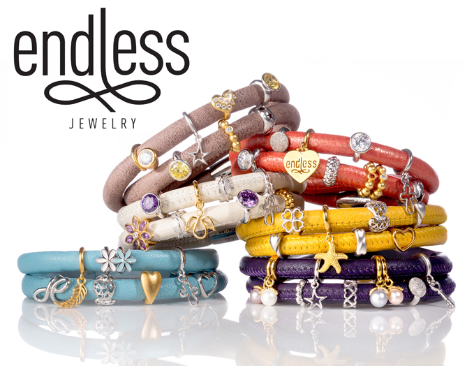 endless jewelry is now online satterfield 39 s jewelry