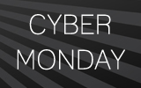 Cyber Monday Jewelry Specials!