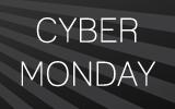 Cyber Monday JewelrySpecials!