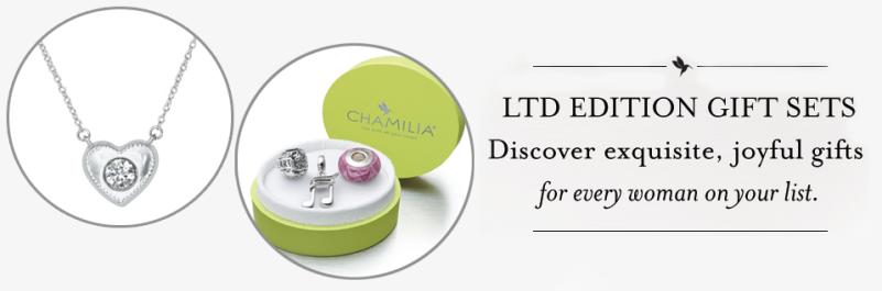 chamilia-banner1