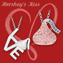 hersheys-kiss