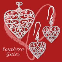 southerngates-heart