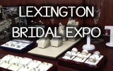 Lexington Bridal Show Expo