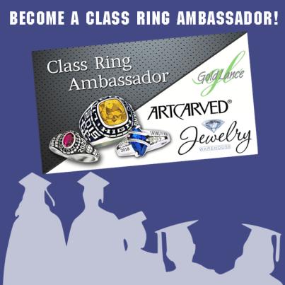 classrings2-ambassador