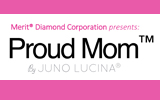 Are you a #ProudMom?