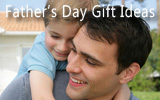 Father's Day GiftIdeas