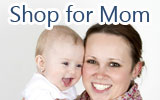 There's still time to shop for Mother's Day!