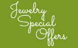 Special Jewelry Offers!